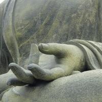 meditation-857916_1920
